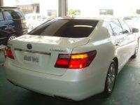 DSC05085