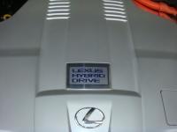 DSC05086